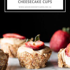 cheesecake cups pin
