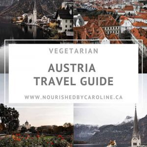 Austria guide pin